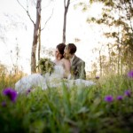 ainslie-rohan-hunter-valley-wedding075