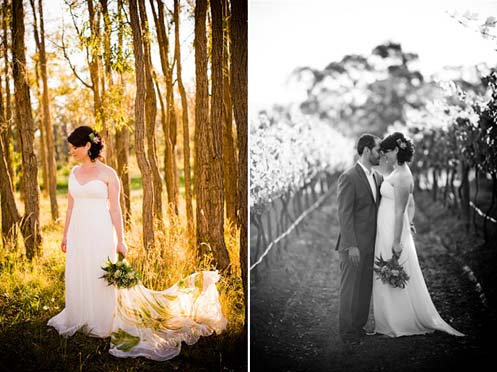 ainslie-rohan-hunter-valley-wedding084a