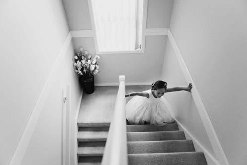 aleks-aaron-sydney-wedding012