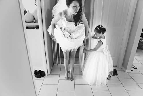 aleks aaron sydney wedding014 Aleks and Aaron