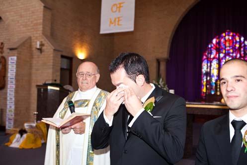 aleks aaron sydney wedding017 Aleks and Aaron