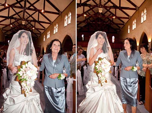 aleks aaron sydney wedding019A Aleks and Aaron