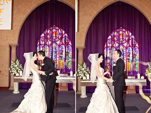 aleks aaron sydney wedding022a Aleks and Aaron