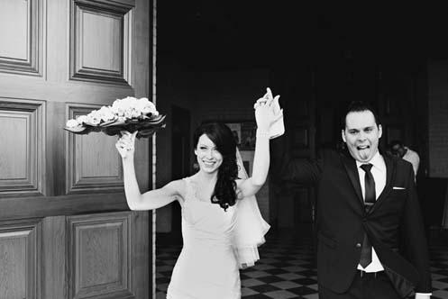 aleks aaron sydney wedding026 Aleks and Aaron