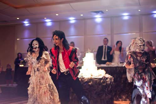 http://www.polkadotbride.com/wp/wp-content/uploads/2010/06/aleks-aaron-sydney-wedding037.jpg