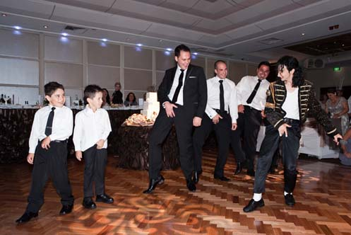 aleks-aaron-sydney-wedding038