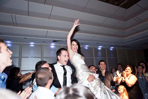 aleks-aaron-sydney-wedding040