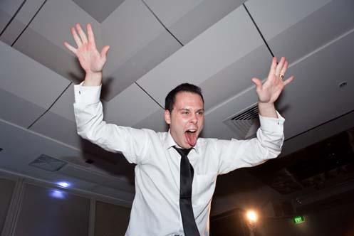aleks-aaron-sydney-wedding042