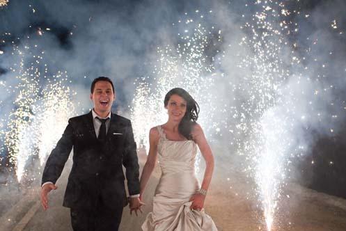 aleks-aaron-sydney-wedding047