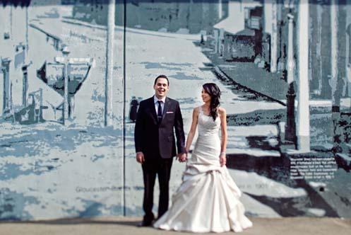 aleks-aaron-sydney-wedding055
