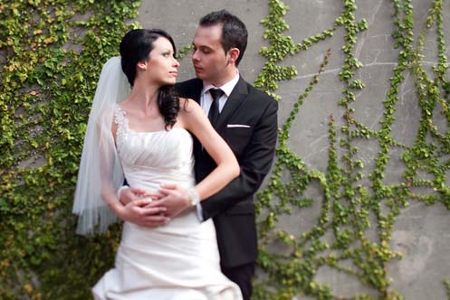 aleks-aaron-sydney-wedding057