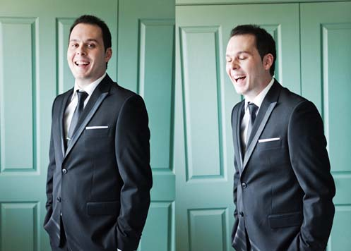 aleks aaron sydney wedding060 Aleks and Aaron