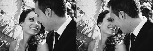 aleks-aaron-sydney-wedding069