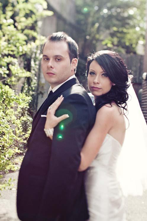 aleks-aaron-sydney-wedding070a