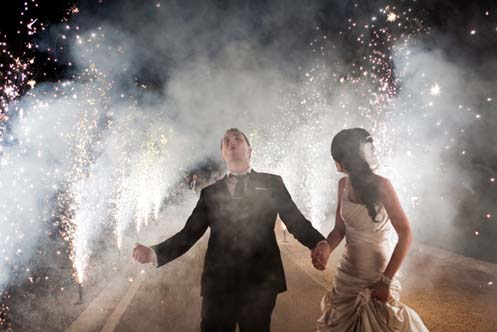 aleks-aaron-sydney-wedding071