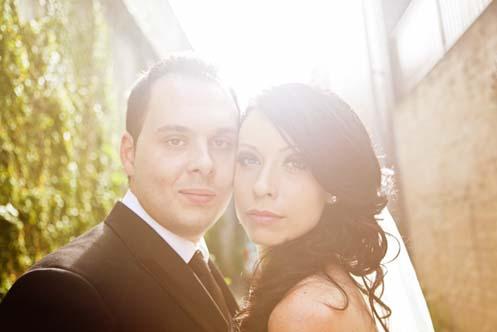 aleks aaron sydney wedding072 Aleks and Aaron