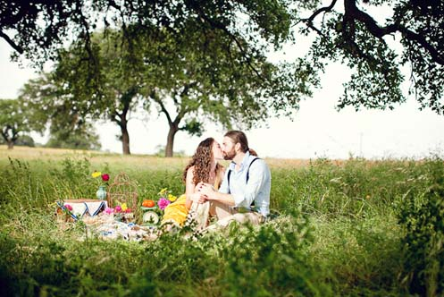 alyson-craig-picnic-engagement004