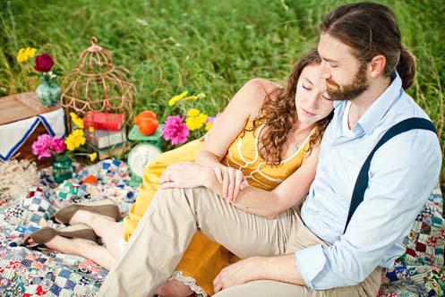 alyson-craig-picnic-engagement005
