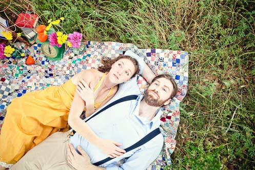 alyson-craig-picnic-engagement006