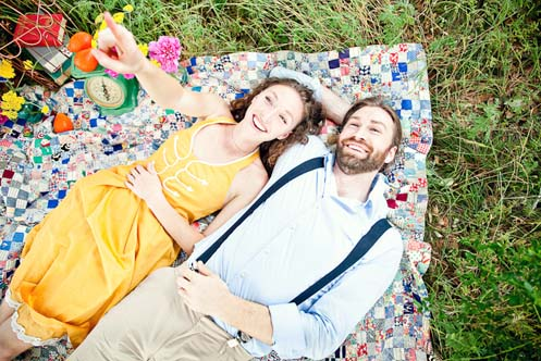 alyson-craig-picnic-engagement007