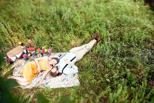 alyson-craig-picnic-engagement008