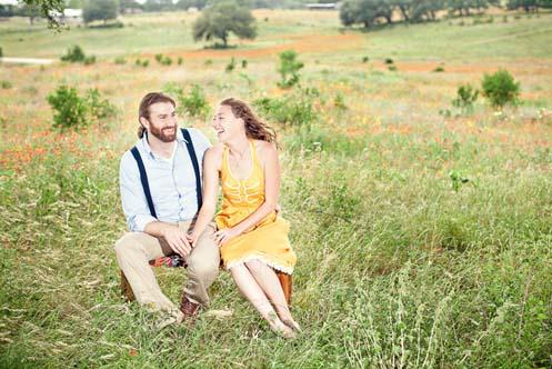 alyson-craig-picnic-engagement009
