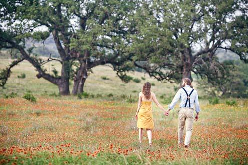 alyson-craig-picnic-engagement010