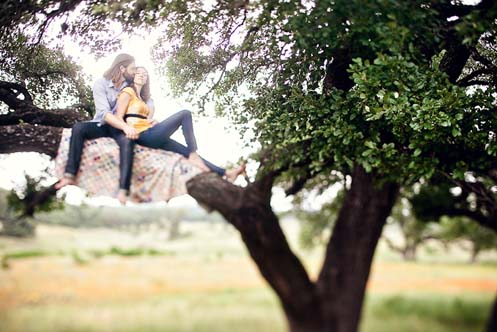 alyson-craig-picnic-engagement019