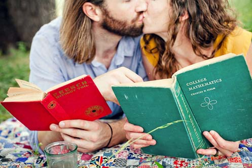 alyson-craig-picnic-engagement021