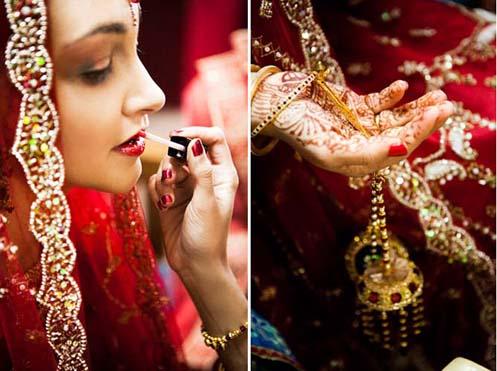 aman-alice-brisbane-indian-wedding026a