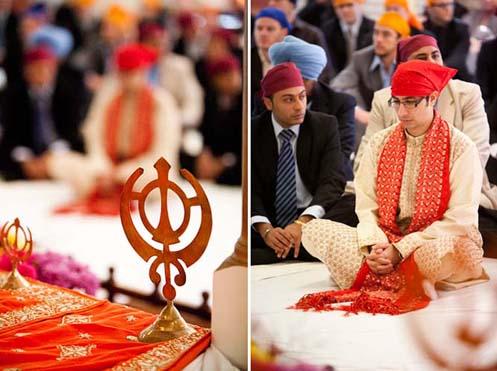 aman-alice-brisbane-indian-wedding028a