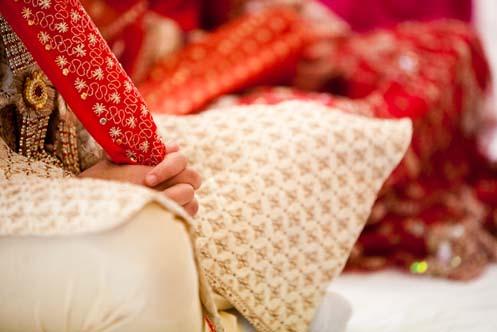 aman-alice-brisbane-indian-wedding030
