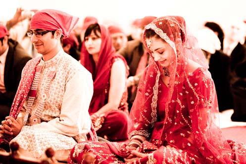 aman-alice-brisbane-indian-wedding031