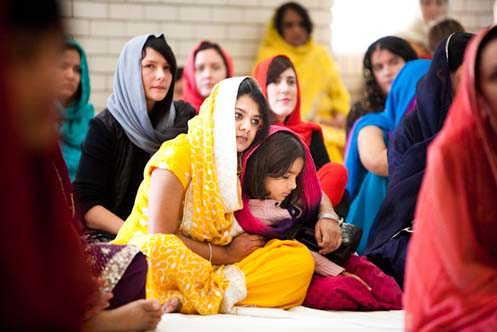 aman-alice-brisbane-indian-wedding032