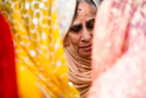 aman-alice-brisbane-indian-wedding035