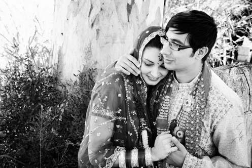 aman-alice-brisbane-indian-wedding037