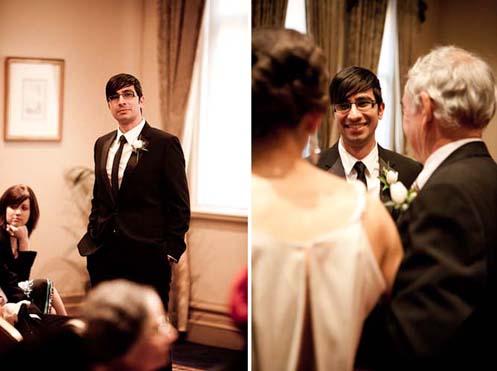 aman-alice-brisbane-indian-wedding040a