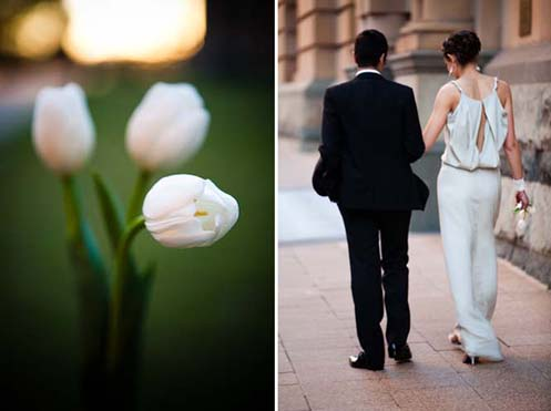 aman-alice-brisbane-indian-wedding047a