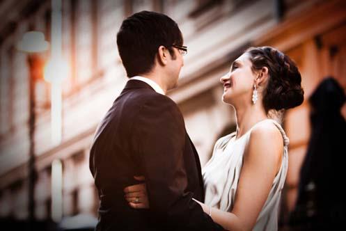 aman-alice-brisbane-indian-wedding049