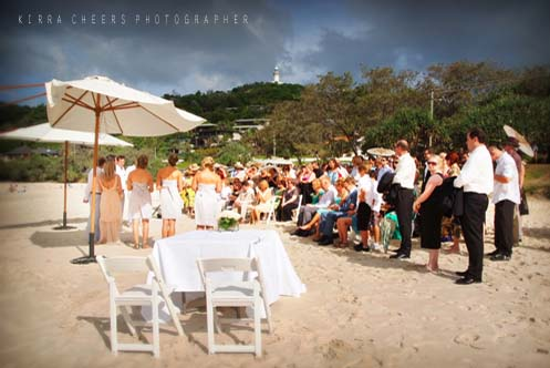 angela-nathan-byron-bay-wedding012