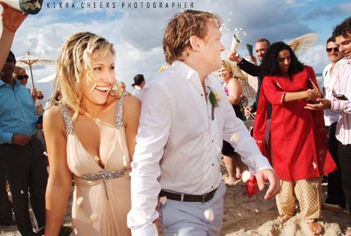 angela-nathan-byron-bay-wedding014