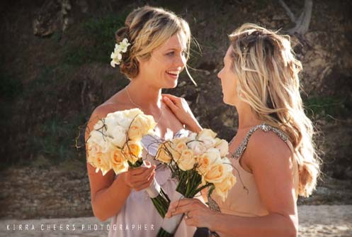 angela-nathan-byron-bay-wedding016