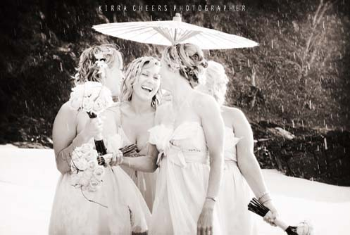 angela-nathan-byron-bay-wedding018