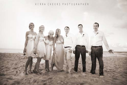 angela-nathan-byron-bay-wedding022