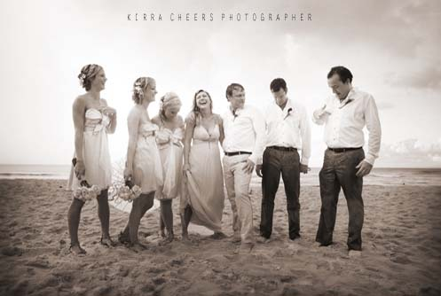 angela-nathan-byron-bay-wedding023