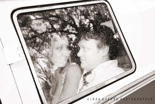 angela-nathan-byron-bay-wedding024