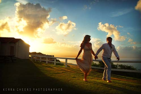 angela-nathan-byron-bay-wedding034