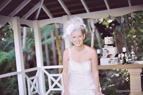 australia-alice-in-wonderland-shoot017