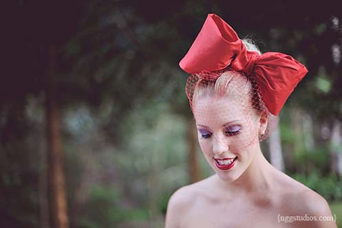 australia-alice-in-wonderland-shoot037