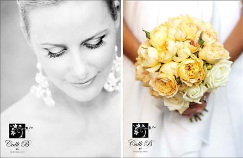 cassie-tony-sunshine-coast-wedding001a